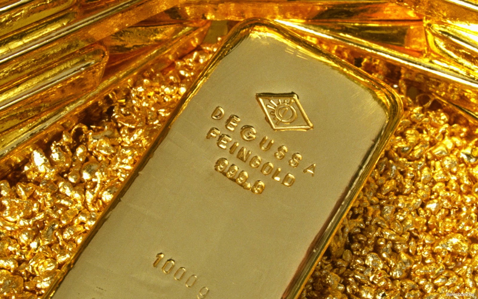 istanbul assay gram gold slab in bar product refinery