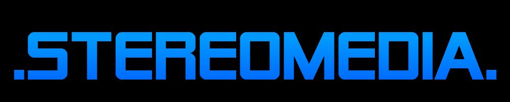 Stereomedia.Org