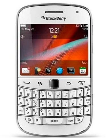 harga Jual Blackberry bekas second Blackberry Huron 8830, Blackberry