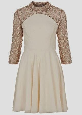 Topshop pearl embellished dress 195 50 modelos populares de vestido das mulheres, criação de vestido das senhoras em 2015, senhoras vestidos de noite vestido de noite de moda 2015