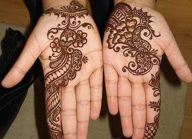 mehndi designs for hands free download ,
