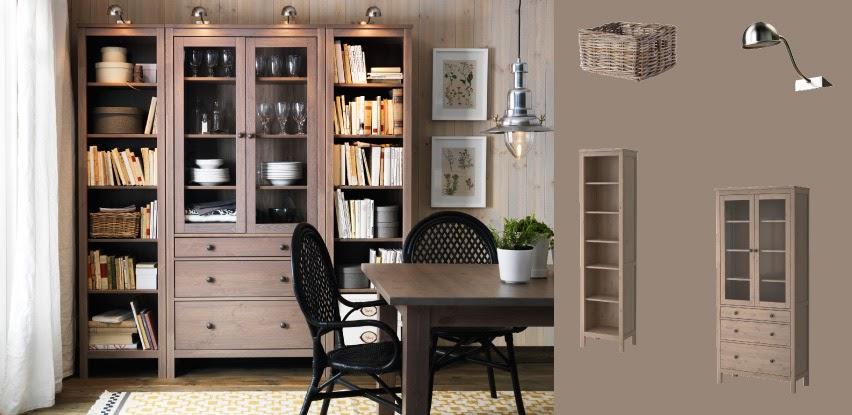 moonlight warrior. Black Bedroom Furniture Sets. Home Design Ideas