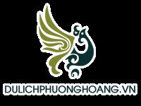 tourdulichmalaysia-ept.com