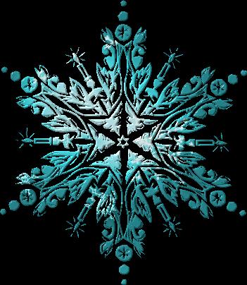 Zoom dise o y fotografia copos de nieve y estrellas png for Estrella de nieve