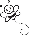 Dulce Bee Life