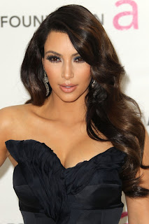 Kim Kardashian Fashion, Celeb Fashion