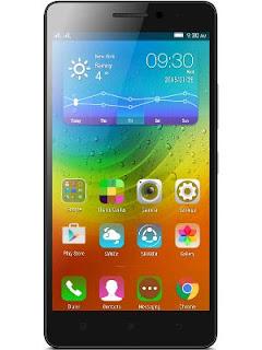 lenovo-a7000-4G-mobile