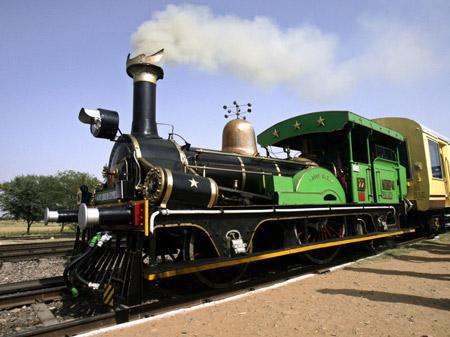 indian rail 11814 vacancies