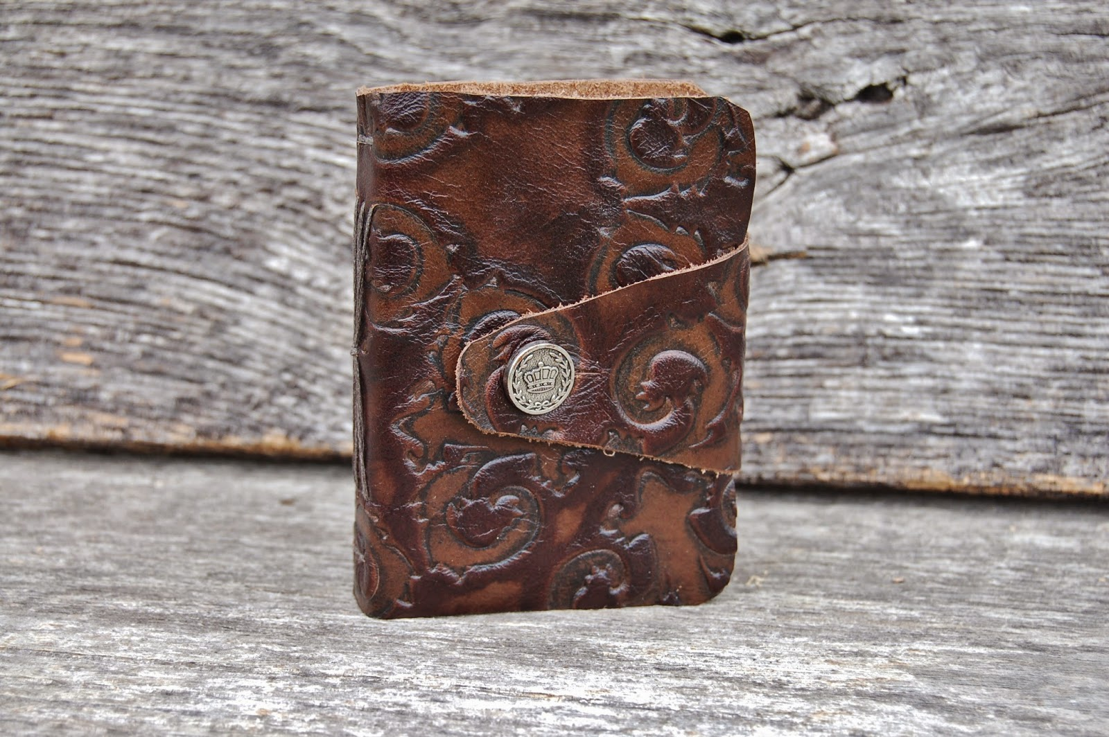 https://www.etsy.com/listing/206162010/royal-wanderer-travelers-pocket-journal?ref=listing-shop-header-3