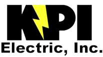 KPI Electric, Inc. - Serving the Front Range from Denver to Fort Collins