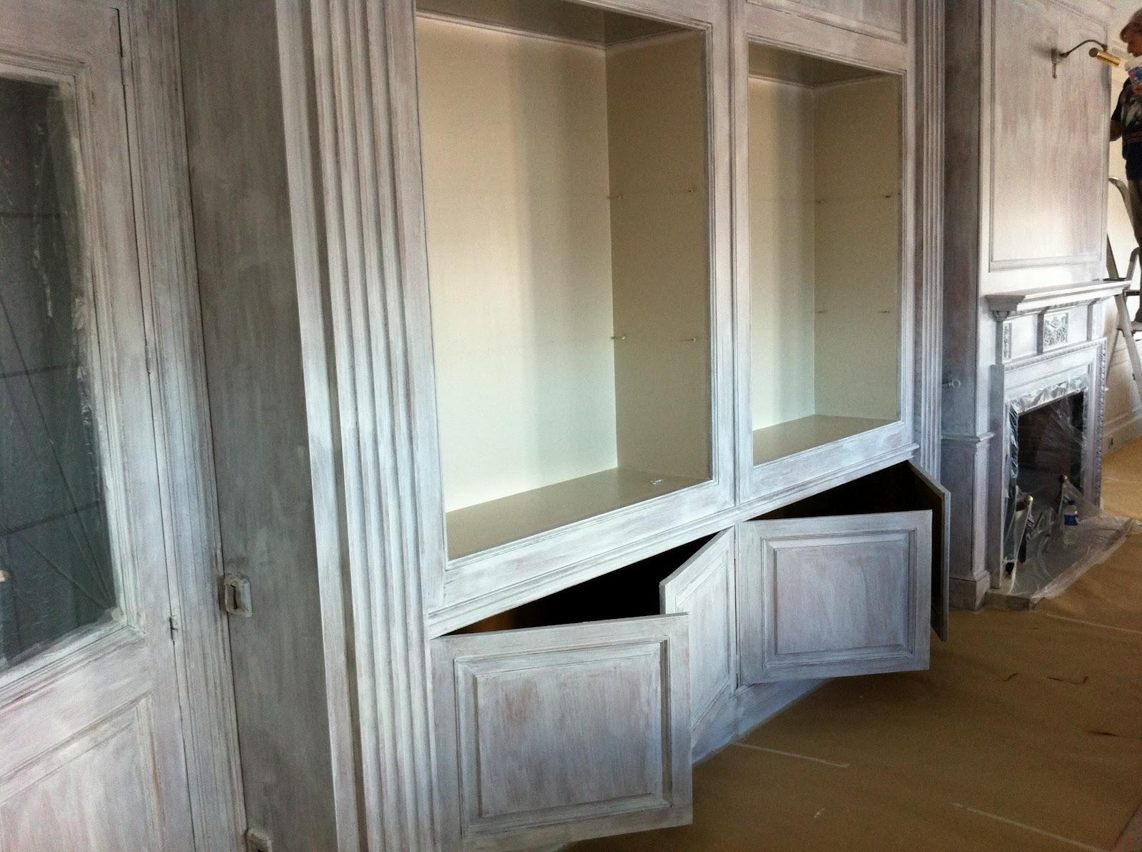 Siete vidas tiene un mueble for Pintura de muebles de madera