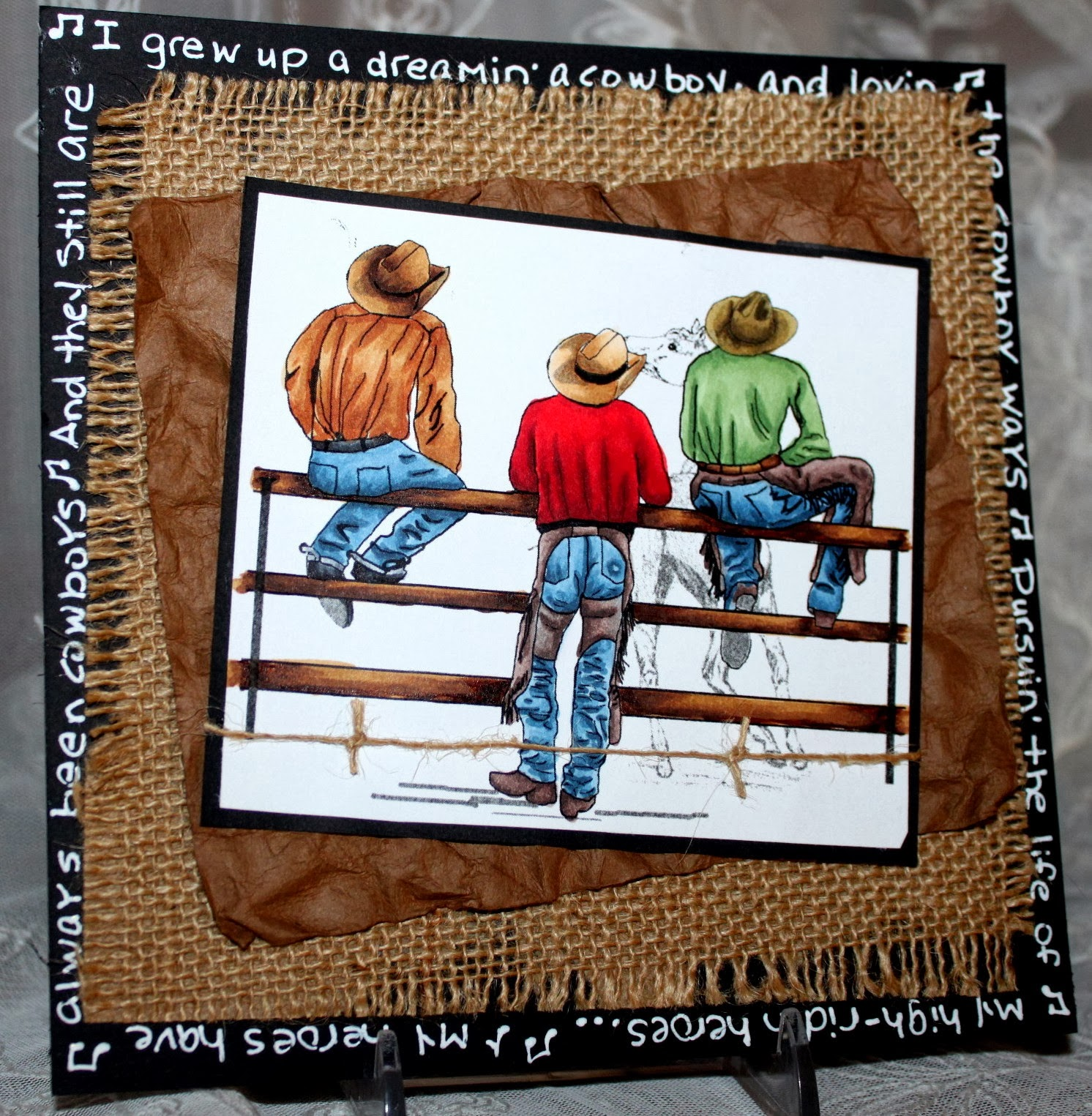 http://dbcraftgirls.blogspot.com/2014/02/my-heroes-have-always-been-cowboys.html