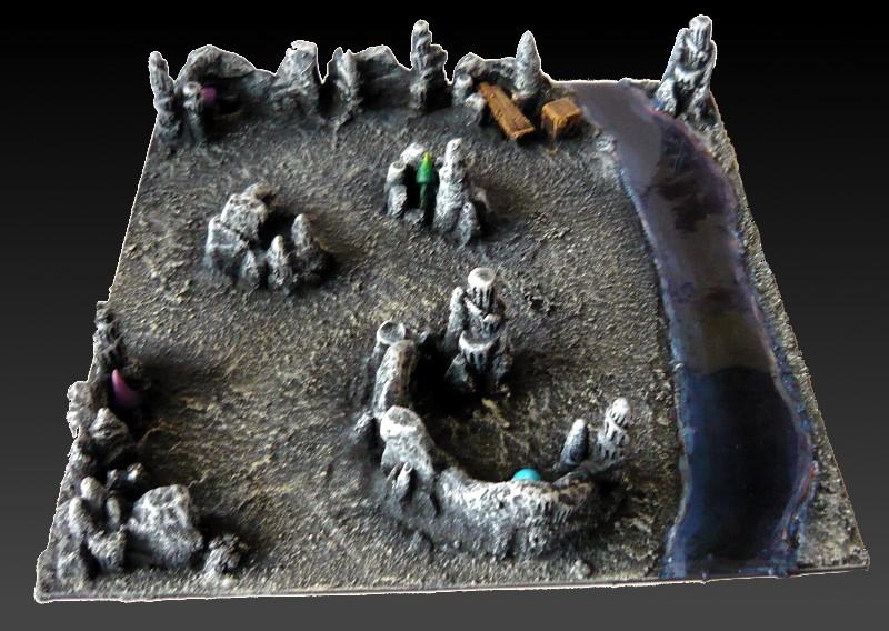 Skavenblight's Underground Scenery - Page 2 03-podziemny_strumie%25C5%25847