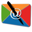 Joomla Email Extension : Powerful Email Editor