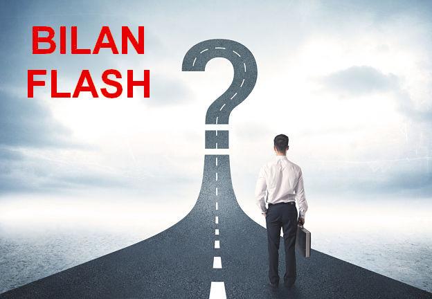 BILAN-FLASH