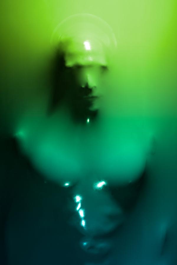 Doctor Ojiplático. Julien Palast. SkinDeep. Fotografía | Photography