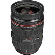 Lense #2