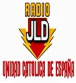 Radio Unidad Católica de España
