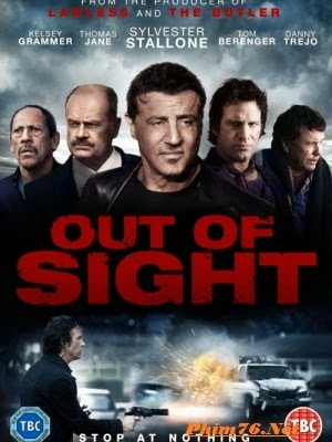 Đụng Độ Tiếng - Out Of Sight
