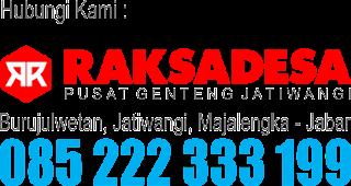 Hotline Raksadesa