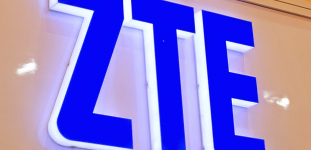 zte kis plus firmware download