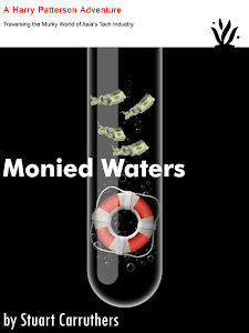 Monied Waters