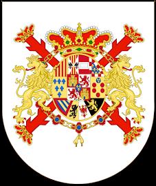 Vexilología Militar Española