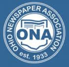 Ohio Newspapers Foundation Minority Scholarship