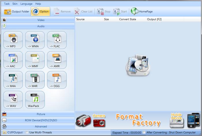 metacafe software free  windows 7