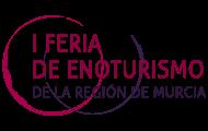 http://www.murciaturistica.es/webs/feriaenoturismo/index.html