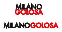 Articolo Milano Golosa 2017