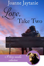 Love, Take Two Collection