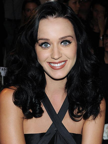 Celebrity gossip katy perry amazing picture katy perry awesome picture katy perry beautiful picture katy perry hot voltagebd Image collections