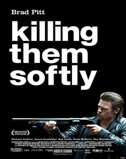 Killing Them Softly 2012 indir