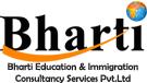 Bharti Immigration
