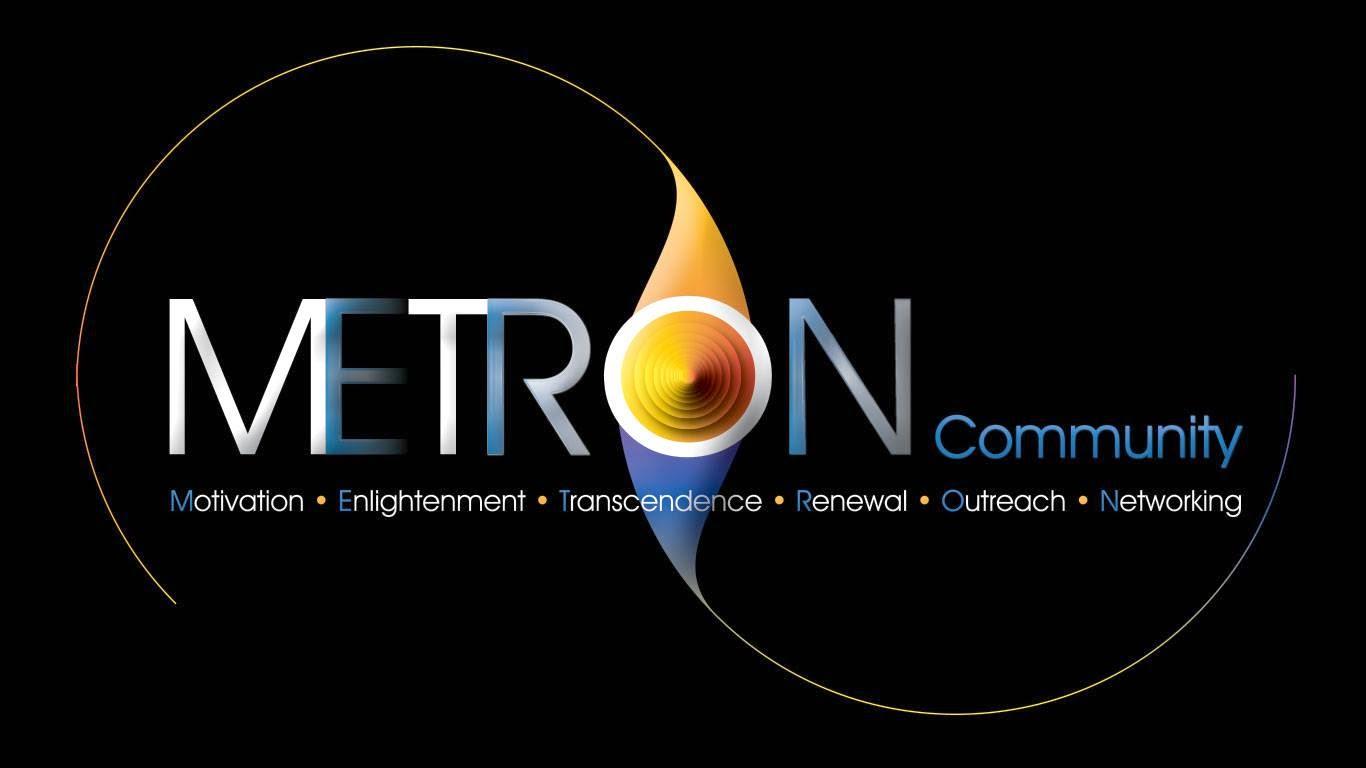 METRON Community