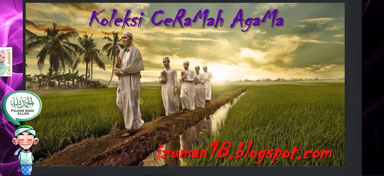 izuman18.blogspot.com