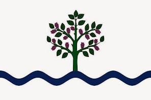 Bandera de Móra d'Ebre