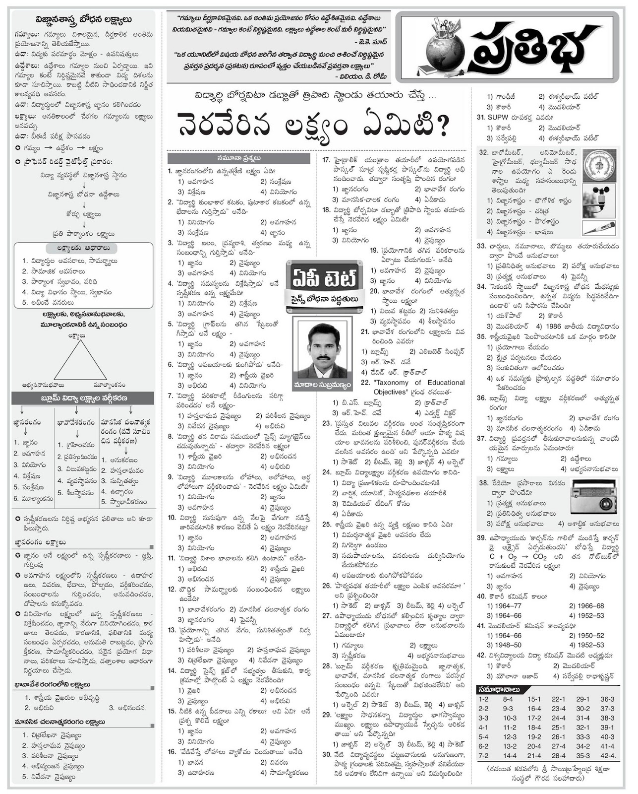 ap intermediate english model papers Andhra pradesh intermediate 2nd year model questions papers 2018, prepare students can get questions papers in the form of medium wise ap plus two quarterl.