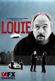 Louie 3×04 Online
