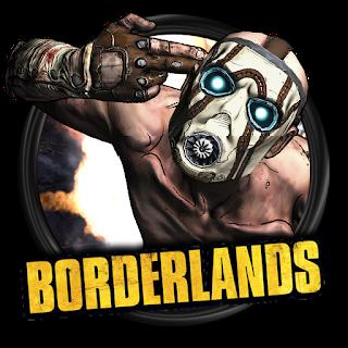 Borderlands All DLC Trainer Pack | Mx2Down Borderlands 2 Trainer