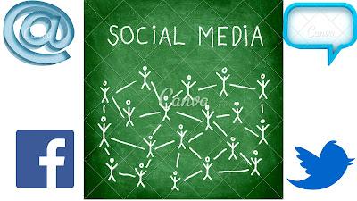 socialmedia, social