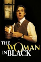 the-woman-in-black-play