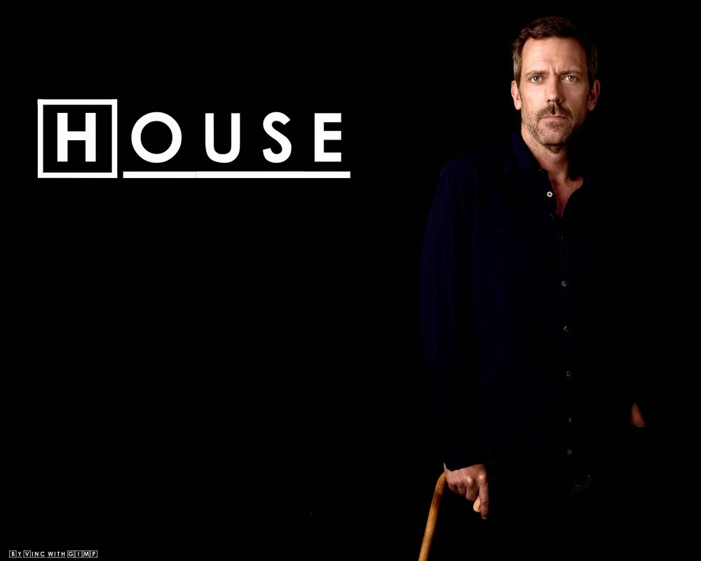 download wallpaper dr house - photo #14