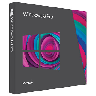 free download Windows 8 Pro Download