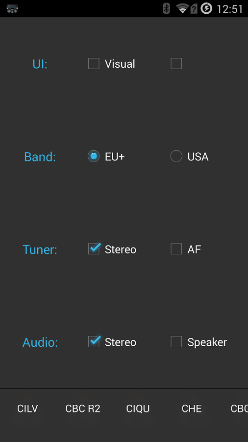 Spirit2-Real-FM-Radio-4-AOSP-v2015_04_14-APK-screenshot-paidfullpro.in