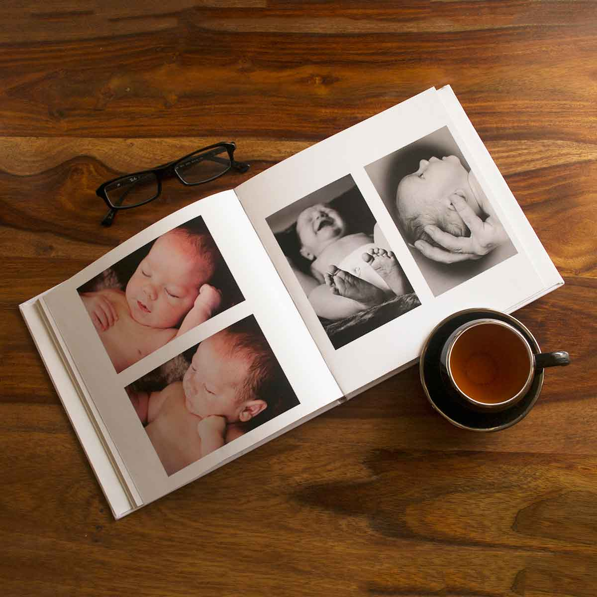 Shutterfly - Photo Books, Holiday Cards, Photo Cards Create a book from photos