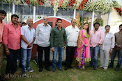 Durgaa Movie opening event Photos-thumbnail-13