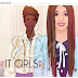 Adiós Stardoll Girls, Hola It Girls!!