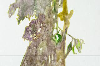 Richard Müller: DSC0069 Wandmalerei Detail